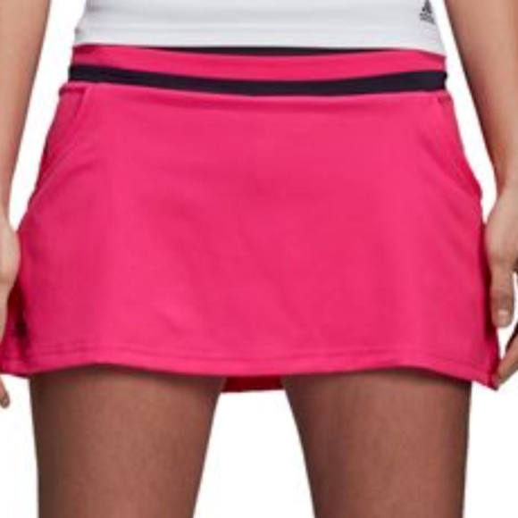adidas Dresses & Skirts - adidas Club Skirt
